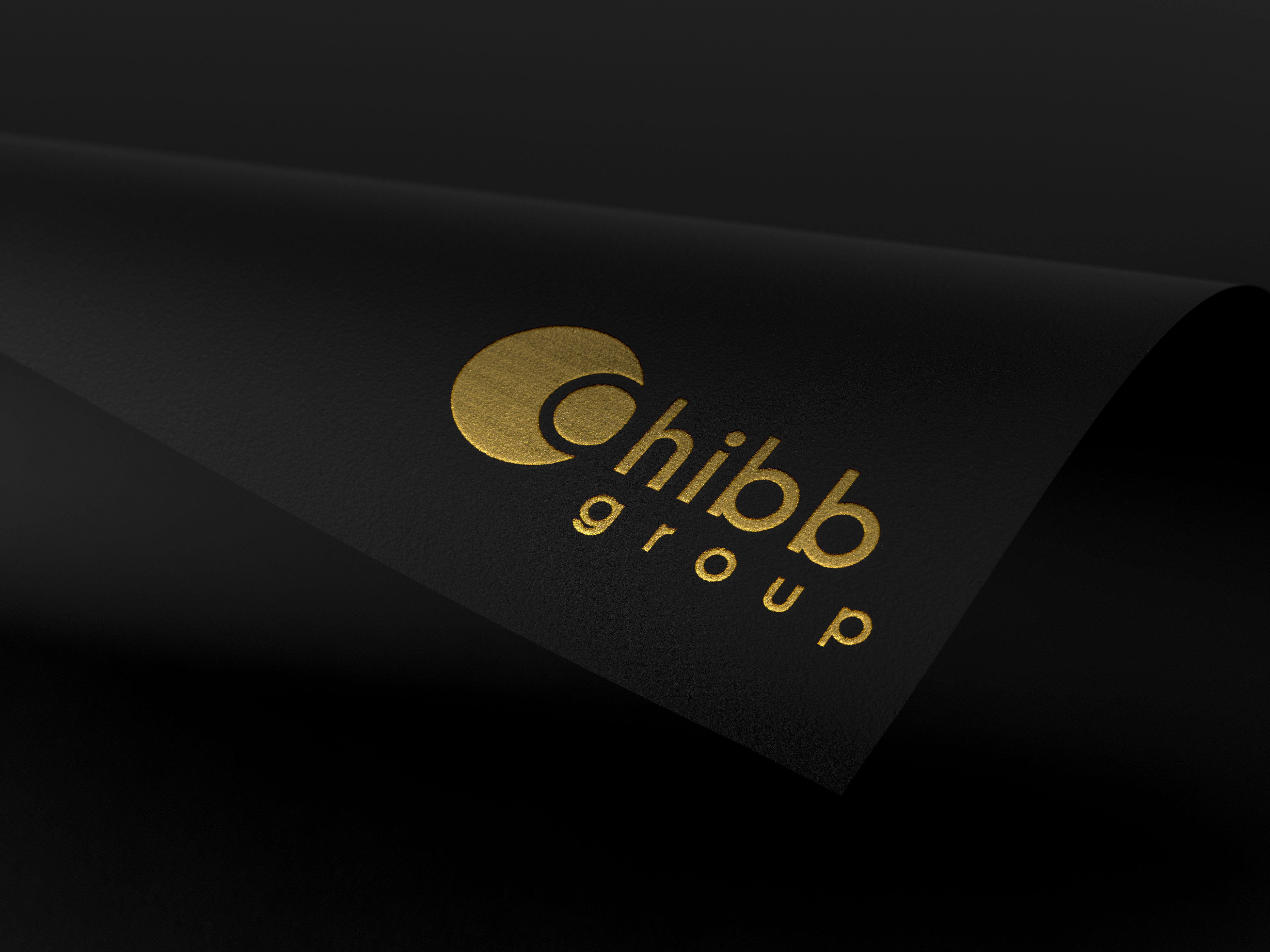 Chibb-Paper