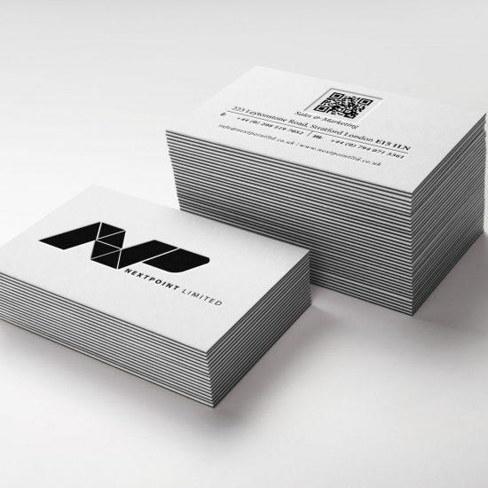 Nextpoint-Card