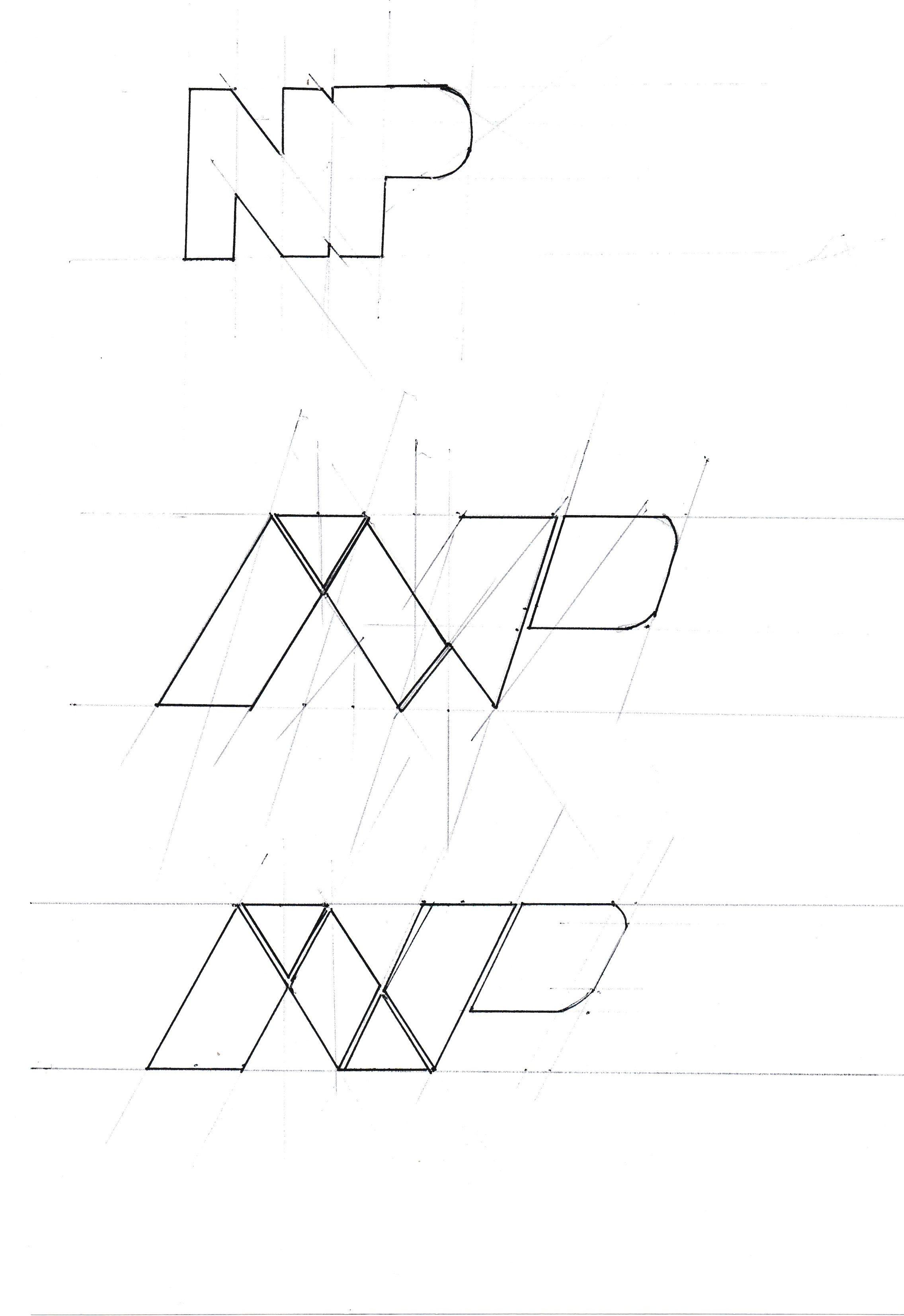 Nextpoint Limited – Sketch