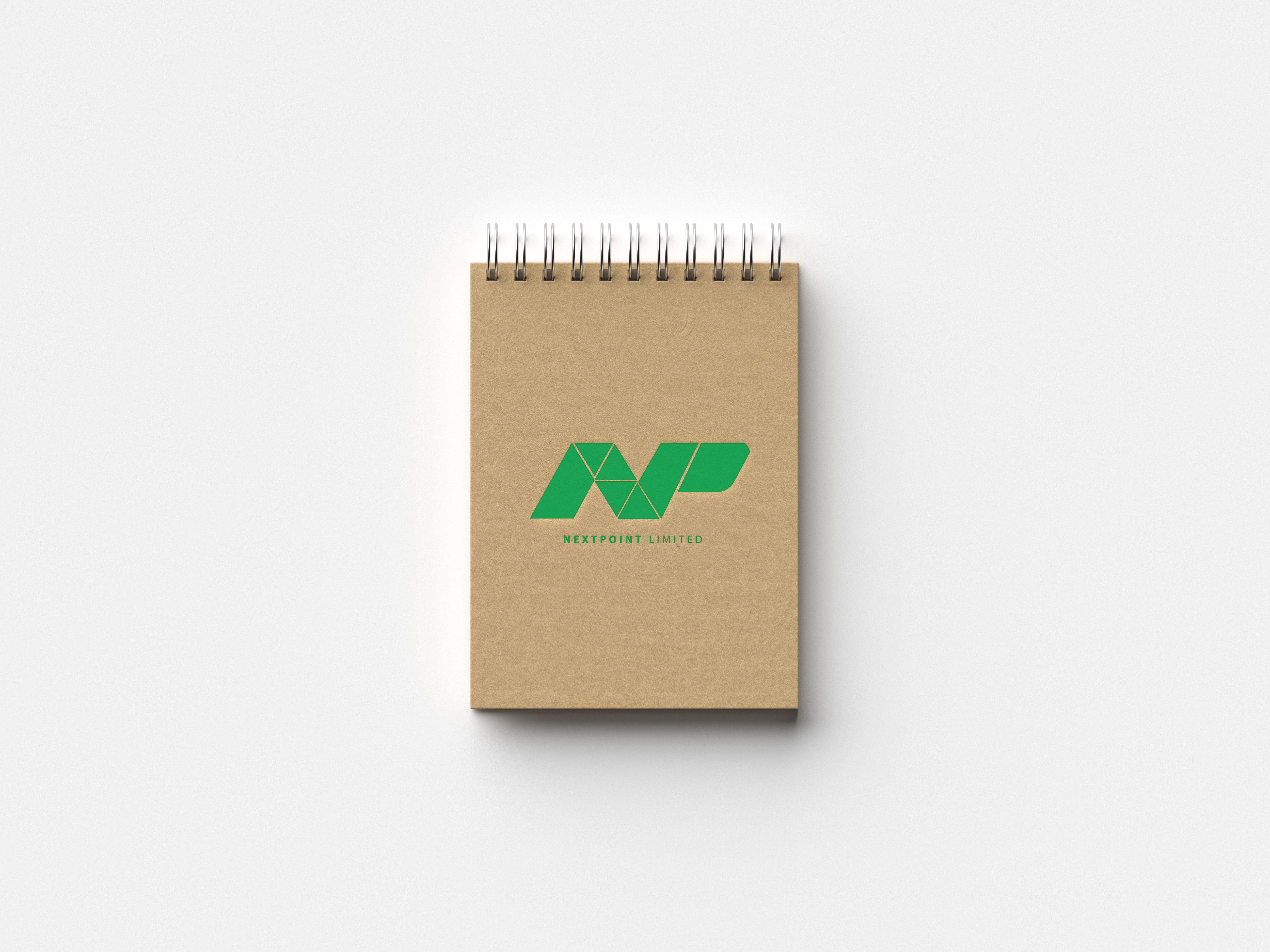 Nextpoint-Notepad