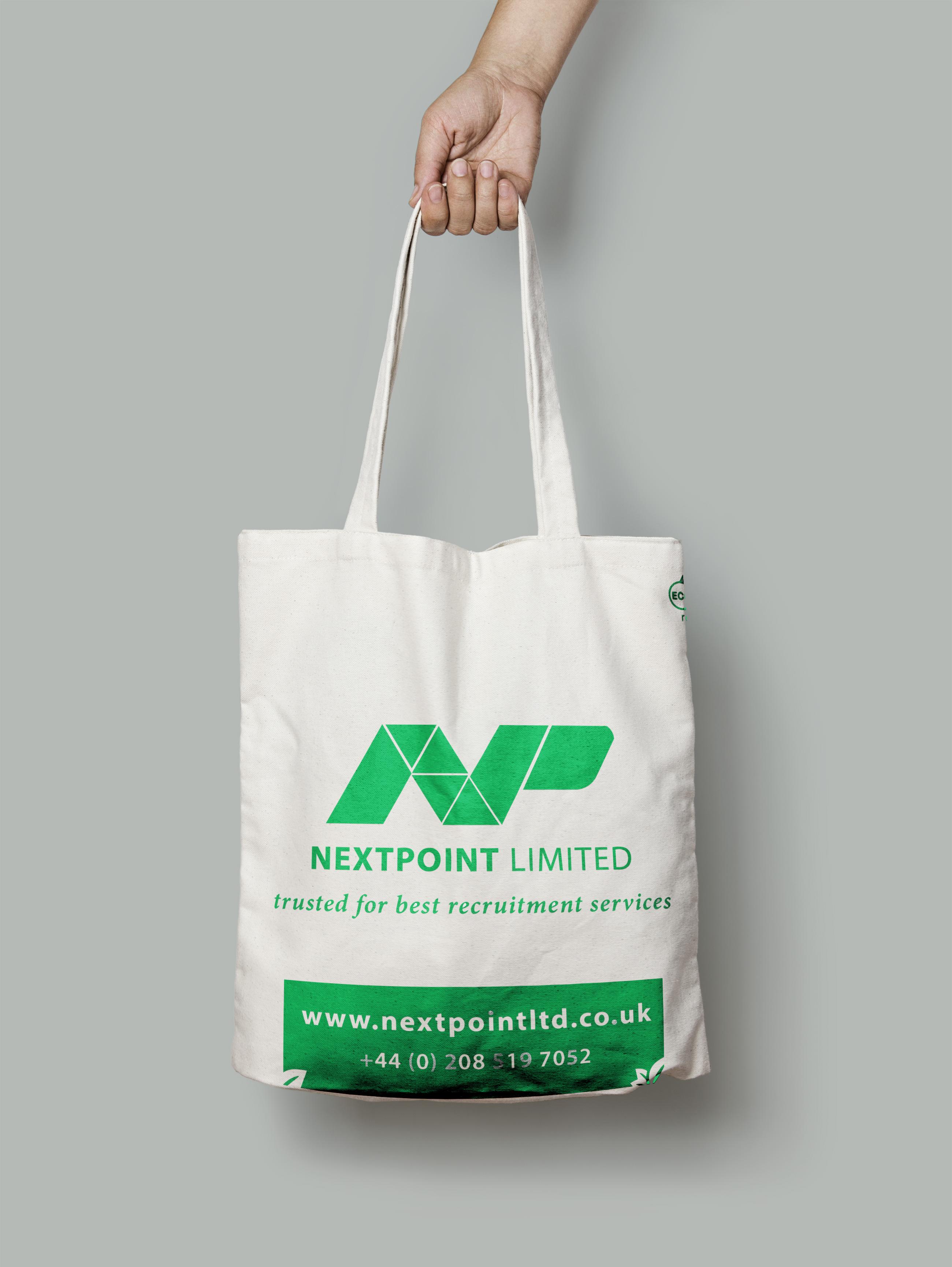 Nextpoint-Tote-Bag-2