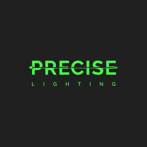 Precise-Neon